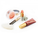 jane iredale Glimmer Gift Box