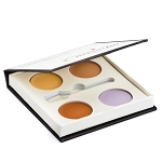 jane iredale Corrective Colours