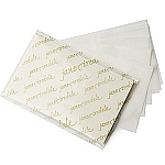 jane iredale Blotting Paper Compact Refill