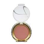 jane iredale PurePressed� Blush