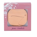 jane iredale Brilliant Limited Edition Refillable Compact