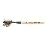 jane iredale Brow/Brush Combo