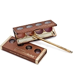 jane iredale Chocoholicks