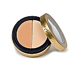 jane iredale Circle/Delete