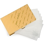 jane iredale Blotting Paper Compact