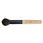 jane iredale Dome Brush