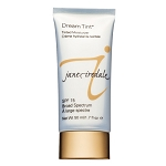 jane iredale Dream Tint®