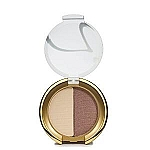 jane iredale PurePressed� Eye Shadow Duo