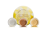 jane iredale Signature Gilded Collection