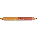 jane iredale Eye Highlighter Pencil - Color - Double Dazzle