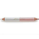 jane iredale Eye Highlighter Pencil - Color - White/Pink