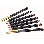 jane iredale Lip Pencils