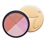 jane iredale Rose Dawn
