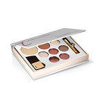 jane iredale Sample Kit