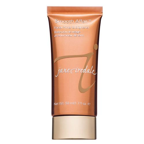 shop jane ireland smooth affair primer and brightener