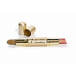 jane iredale Sugar & Butter