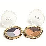 jane iredale PurePressed� Eye Shadow Triple