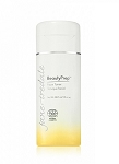 jane iredale BeautyPrep� Face Toner