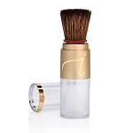 jane iredale Refill-Me� Refillable Loose Powder Brush Loose Powder