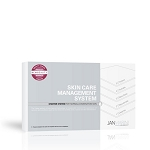 Jan Marini Skin Care Management Starter System - Dry/Very Dry