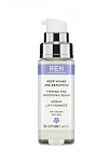 Ren Keep Young and Beautiful™ Firming and Smoothing Serum