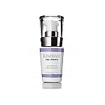Kinerase Pro+Therapy Advanced Repair Serum