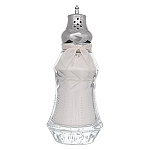 Lady Primrose Tryst Diamond Dusting Silk Shaker