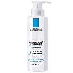 La Roche-Posay Physiological Cleansing Gel
