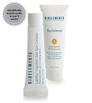 Bioelements Made to Fade - Dark Spot Corrector + SPF duo