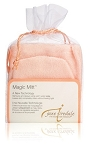 jane iredale Magic Mitt�