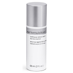 MD Formulations Continuous Renewal Serum