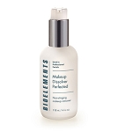 Bioelements Makeup Dissolver Perfected 4 oz.