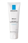 La Roche-Posay Mela D Deep Cleansing Brightening Foaming Cream