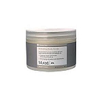 Murad Activating Body Scrub