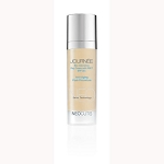 Neocutis JOURN�E Bio-restorative Day Cream 30ml