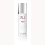 Neocutis P�CHE Redness Control Formulated with ROSAPLEX™