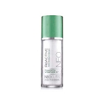 Neocutis R�ACTIVE 30ml