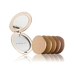 jane Iredale PurePressed�  Base Mineral Foundation