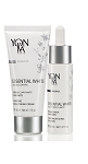 Yonka Essential White Perfect Tone Brightening Duo