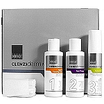 Obagi Clenziderm Starter Set - Normal to Oily