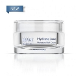 Obagi Hydrate™ Luxe