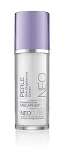 Neocutis PERLE Skin Brightening Cream formulated with Melaplex�