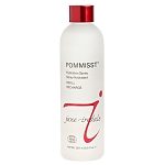 jane iredale POMMISST™ Hydration Spray Refill