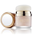 jane iredale Powder -Me SPF� Dry Sunscreen
