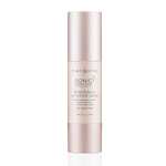 Clarisonic Radiance -  Brightening Activator Serum