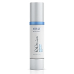 Obagi ReGenica™ Day Repair Broad Spectrum SPF 15