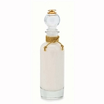 Lady Primrose Royal Extract Skin Moisturizer Decanter