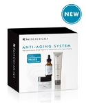 SkinCeuticals Anti-Aging Skin System