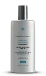 SkinCeuticals Physical UV Defense SPF 30