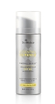 SkinMedica Essential Defense Mineral Shield Broad Spectrum SPF 35